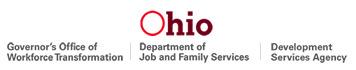 Ohio Department